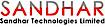Appthemes's Competitor - Sandhargroup logo