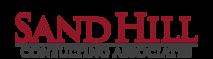Sandhill Consulting Associates's Company logo