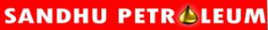 Sandhu Petroleum's Company logo