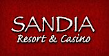 Sandia Resort & Casino's Company logo