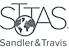 Sandler & Travis Trade Advisory Services, Inc