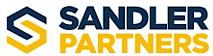 Sandler's Company logo