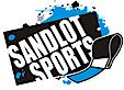 Sandlotsports301's Company logo