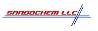 Sandochem's Company logo