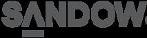 SANDOW's Company logo