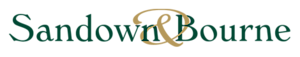 Sandown & Bourne's Company logo