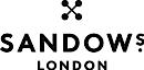 Sandows London's Company logo