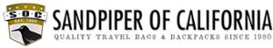 Sandpiperca's Company logo