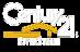 Sandpoint Real Estate's Competitor - Sandpointrealestateguide logo