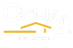 Sandpoint Real Estate's Competitor - SandpointRealEstate.net logo