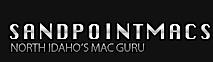 Sandpointmacs's Company logo