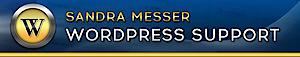 Sandra Messer's Company logo