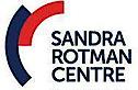 Sandra Rotman Centre's Company logo