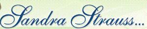 Sandra Strauss's Company logo
