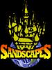 Sandscapes's Company logo
