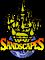Sandscapes's company profile