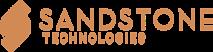 Sandstone Technologies's Company logo