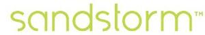 Sandstorm Design's Company logo