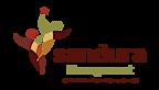 Sandura Management's Company logo