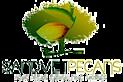 Sandvet Pecans's Company logo