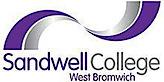 Sandwell College's Company logo