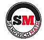 Sandwich Math's Company logo