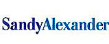 Sandy Alexander's Company logo