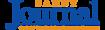 Sandy Journal Logo