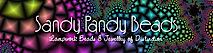 Sandy Pandy Beads's Company logo