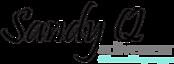 Sandy Q's Company logo