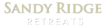 Aireys Inlet Getaway Resort's Competitor - Sandy Ridge Retreats logo