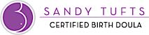 Sandy Tufts: Birth Doula, Lactation Counselor & Placenta Encapsulation's Company logo