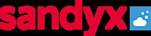 Sandyx Systems Limited's Company logo
