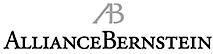 Sanford C. Bernstein's Company logo