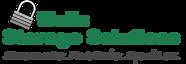 Arenhallcorp's Company logo
