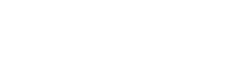 Sangeeta's Personality Development & Grooming Classes's Company logo