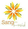 SangFroid Web's Company logo
