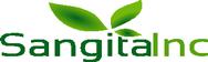 Sangita's Company logo