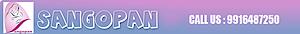 Sangopan's Company logo