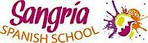 Sangriaspanishschool's Company logo