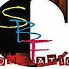 Sani Bello Foundation's Company logo