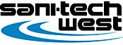 STW's Company logo