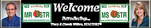 Sanibel Real Estate's Company logo