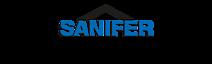 Sanifer's Company logo