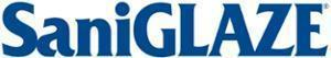 SaniGLAZE's Company logo