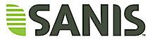 Sanis Health, Inc.'s Company logo