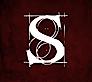 Sanitarium Magazine's Company logo