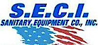 Sanitary Equipment's Company logo