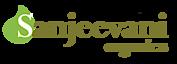 Sanjeevni Organics's Company logo