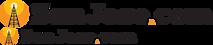 Sanjose's Company logo